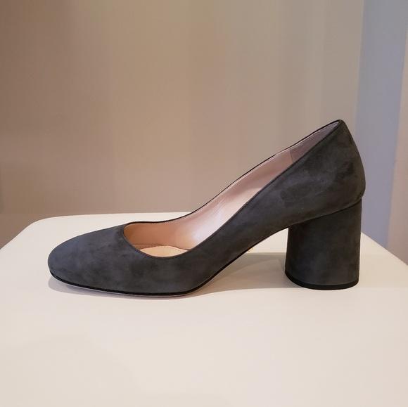 Prada scarpe   Calzature Donna Pumps     Poshmark a33128